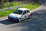 Foto Rally Val Taro 2008 - PT1 IRC_Taro_2008_PS1_Bardi_169
