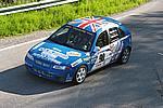 Foto Rally Val Taro 2008 - PT1 IRC_Taro_2008_PS1_Bardi_171