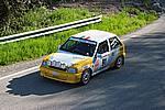 Foto Rally Val Taro 2008 - PT1 IRC_Taro_2008_PS1_Bardi_173