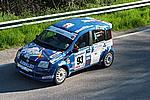 Foto Rally Val Taro 2008 - PT1 IRC_Taro_2008_PS1_Bardi_175