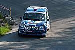 Foto Rally Val Taro 2008 - PT1 IRC_Taro_2008_PS1_Bardi_176