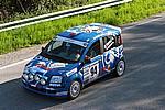 Foto Rally Val Taro 2008 - PT1 IRC_Taro_2008_PS1_Bardi_177
