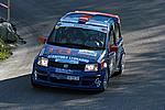 Foto Rally Val Taro 2008 - PT1 IRC_Taro_2008_PS1_Bardi_178