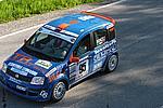 Foto Rally Val Taro 2008 - PT1 IRC_Taro_2008_PS1_Bardi_179