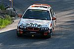 Foto Rally Val Taro 2008 - PT1 IRC_Taro_2008_PS1_Bardi_180