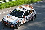 Foto Rally Val Taro 2008 - PT1 IRC_Taro_2008_PS1_Bardi_181