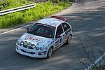 Foto Rally Val Taro 2008 - PT1 IRC_Taro_2008_PS1_Bardi_183