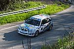 Foto Rally Val Taro 2008 - PT1 IRC_Taro_2008_PS1_Bardi_185