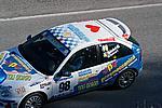 Foto Rally Val Taro 2008 - PT1 IRC_Taro_2008_PS1_Bardi_186