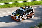Foto Rally Val Taro 2008 - PT1 IRC_Taro_2008_PS1_Bardi_187