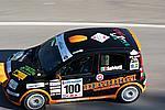 Foto Rally Val Taro 2008 - PT1 IRC_Taro_2008_PS1_Bardi_188