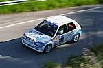 Foto Rally Val Taro 2008 - PT1 IRC_Taro_2008_PS1_Bardi_189