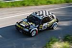 Foto Rally Val Taro 2008 - PT1 IRC_Taro_2008_PS1_Bardi_190