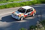 Foto Rally Val Taro 2008 - PT1 IRC_Taro_2008_PS1_Bardi_191