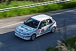Foto Rally Val Taro 2008 - PT1 IRC_Taro_2008_PS1_Bardi_193