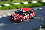 Foto Rally Val Taro 2008 - PT1 IRC_Taro_2008_PS1_Bardi_194