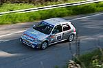 Foto Rally Val Taro 2008 - PT1 IRC_Taro_2008_PS1_Bardi_195