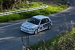Foto Rally Val Taro 2008 - PT1 IRC_Taro_2008_PS1_Bardi_196