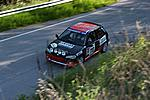 Foto Rally Val Taro 2008 - PT1 IRC_Taro_2008_PS1_Bardi_197
