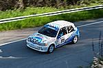 Foto Rally Val Taro 2008 - PT1 IRC_Taro_2008_PS1_Bardi_198