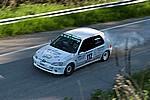 Foto Rally Val Taro 2008 - PT1 IRC_Taro_2008_PS1_Bardi_199