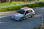 Foto Rally Val Taro 2008 - PT1 IRC_Taro_2008_PS1_Bardi_200