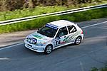 Foto Rally Val Taro 2008 - PT1 IRC_Taro_2008_PS1_Bardi_201