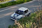 Foto Rally Val Taro 2008 - PT1 IRC_Taro_2008_PS1_Bardi_202