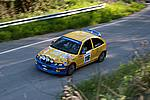Foto Rally Val Taro 2008 - PT1 IRC_Taro_2008_PS1_Bardi_203