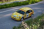 Foto Rally Val Taro 2008 - PT1 IRC_Taro_2008_PS1_Bardi_204