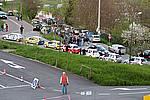 Foto Rally Val Taro 2008 - PT1 IRC_Taro_2008_PS1_Bardi_205