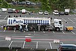 Foto Rally Val Taro 2008 - PT1 IRC_Taro_2008_PS1_Bardi_206