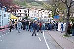 Foto Rally Val Taro 2008 - PT1 IRC_Taro_2008_PS1_Bardi_207