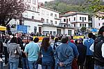 Foto Rally Val Taro 2008 - PT1 IRC_Taro_2008_PS1_Bardi_208