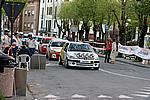 Foto Rally Val Taro 2008 - PT1 IRC_Taro_2008_PS1_Bardi_209