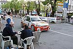 Foto Rally Val Taro 2008 - PT1 IRC_Taro_2008_PS1_Bardi_210