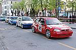 Foto Rally Val Taro 2008 - PT1 IRC_Taro_2008_PS1_Bardi_211