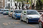 Foto Rally Val Taro 2008 - PT1 IRC_Taro_2008_PS1_Bardi_212