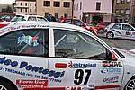 Foto Rally Val Taro 2008 - PT1 IRC_Taro_2008_PS1_Bardi_213