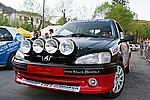 Foto Rally Val Taro 2008 - PT1 IRC_Taro_2008_PS1_Bardi_214