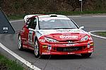 Foto Rally Val Taro 2008 - PT2 IRC_Taro_2008_PS05_006