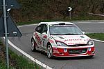 Foto Rally Val Taro 2008 - PT2 IRC_Taro_2008_PS05_008