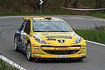 Foto Rally Val Taro 2008 - PT2 IRC_Taro_2008_PS05_013