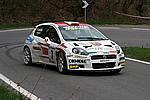 Foto Rally Val Taro 2008 - PT2 IRC_Taro_2008_PS05_015