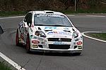 Foto Rally Val Taro 2008 - PT2 IRC_Taro_2008_PS05_021
