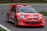 Foto Rally Val Taro 2008 - PT2 IRC_Taro_2008_PS05_023