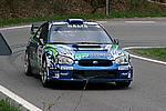 Foto Rally Val Taro 2008 - PT2 IRC_Taro_2008_PS05_025