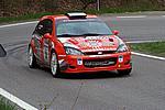 Foto Rally Val Taro 2008 - PT2 IRC_Taro_2008_PS05_027