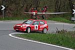 Foto Rally Val Taro 2008 - PT2 IRC_Taro_2008_PS05_028