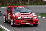 Foto Rally Val Taro 2008 - PT2 IRC_Taro_2008_PS05_029